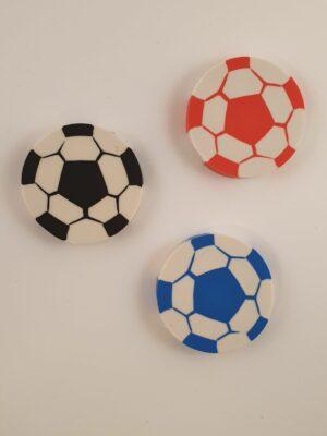Gum Voetbal