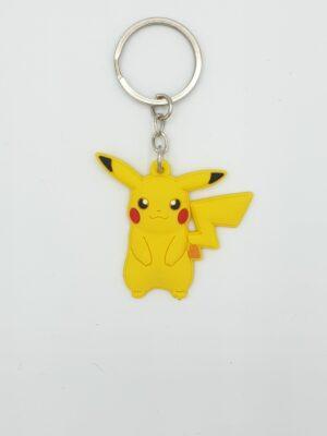 Sleutelhanger Pokémon
