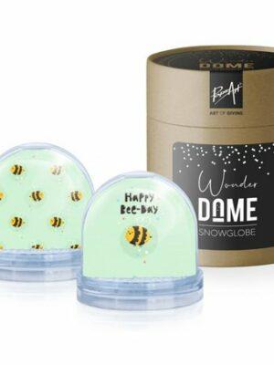 Wonderbol Happy Bee-Day