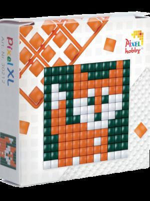 Pixel XL Vos