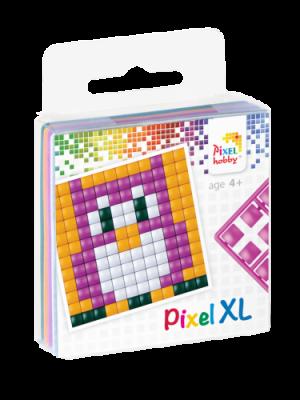 Pixel XL Funpack Uil