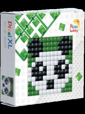 Pixel XL Panda