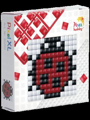 Pixel XL Lieveheersbeestje