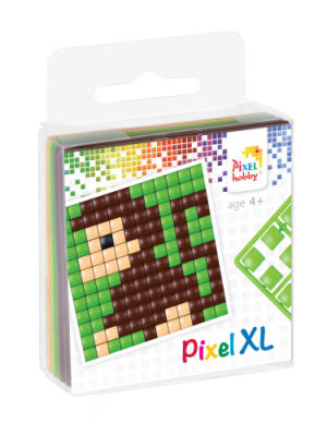 Pixel XL Funpack Aap
