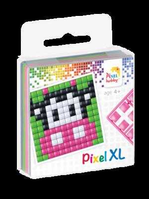 Pixel XL Koe