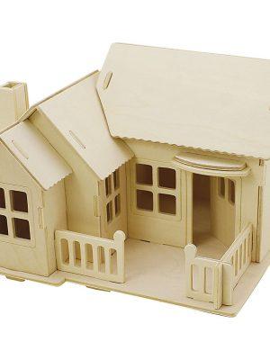 DIY Huis