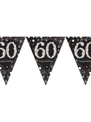 Vlaggenlijn 60 - Goud