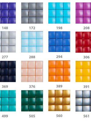 Pixel XL matje