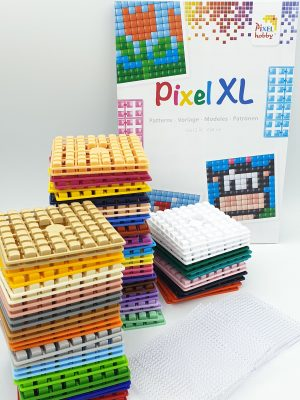 Pixel XL Starterspakket