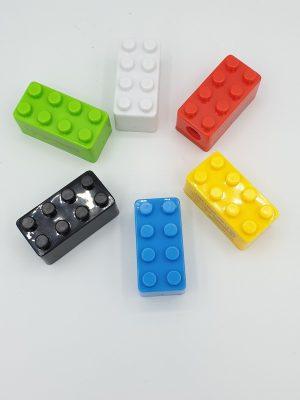 Lego Puntenslijper