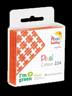 6-pack kleurnummer 224