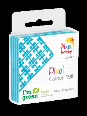 6-pack kleurnummer 198