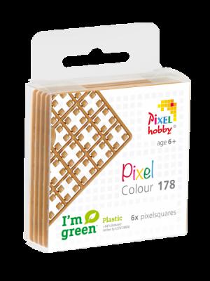 6-pack kleurnummer 178