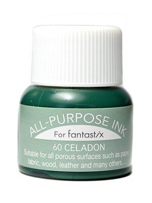 All Purpose Ink Celadon