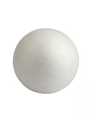 Styropor ballen 7 cm 3 stks