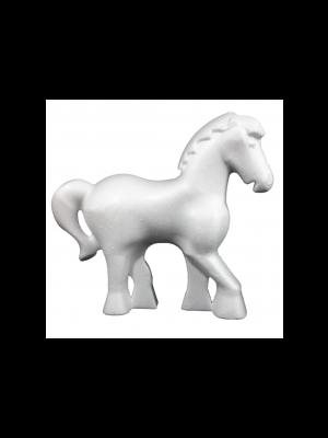 Styropor Unicorn