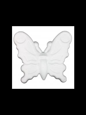Styropor Vlinder